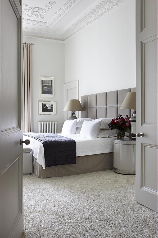 10 best romantic bedroom ideas sexy bedroom decorating pictures unique ideas in the bedroom jpeg