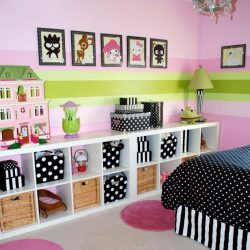 10 Decorating Ideas For Kids Rooms Hgtv Inspiring Bedroom Design Ideas For Kids Jpeg