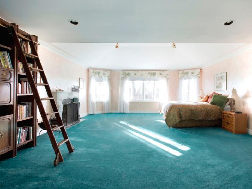 10 divine master bedrooms candice olson hgtv awesome the best master bedroom design jpeg