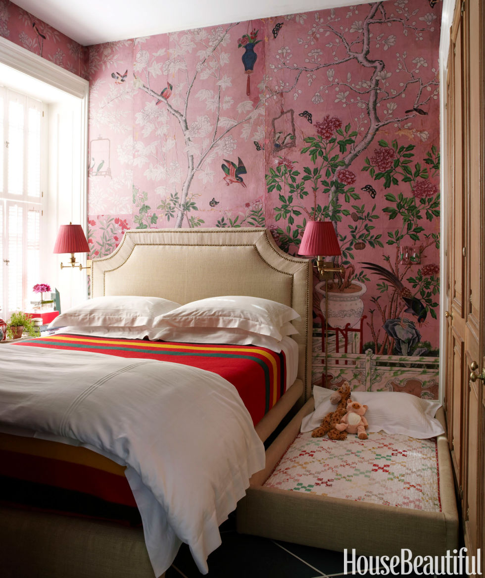 10 small bedroom decorating fascinating bedroom interior design ideas for small bedroom