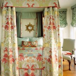10 Small Bedroom Designs Hgtv Elegant Compact Bedroom Design Jpeg