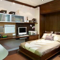 10 Small Bedroom Designs Hgtv Minimalist Bedroom Ideas For Small Rooms Jpeg