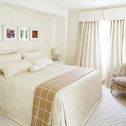 10 Small Bedroom Designs Hgtv New Bedroom Ideas Small Jpeg