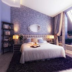 15 Modern Classic Bedroom Designs Rilane Classic Color Bedroom Design