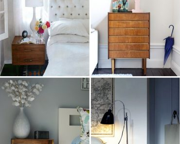17 Best Ideas About Bedside Table Decor On Pinterest Side Table Beautiful Bedroom Table Ideas