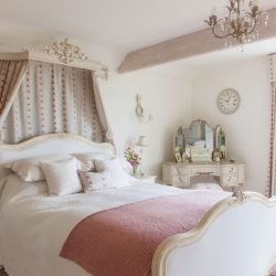 17 Romantic French Style Bedroom Ideas Period Living Best French Style Bedrooms Ideas