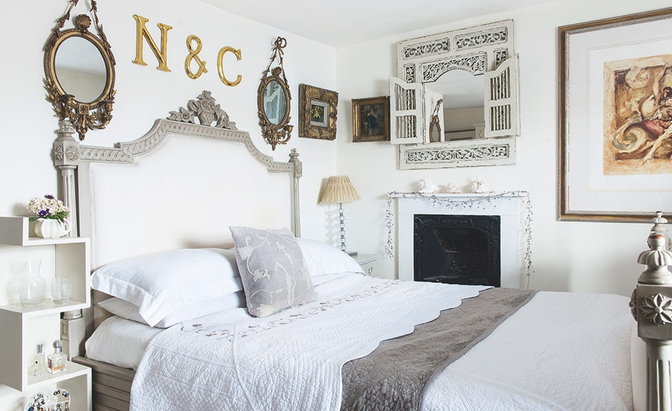 17 romantic french style bedroom ideas period living cheap french style bedrooms ideas