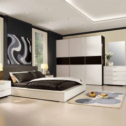 18 Good Bedroom Colors For Pleasing Best Bedroom Color Home Minimalist Good Bedroom Colors
