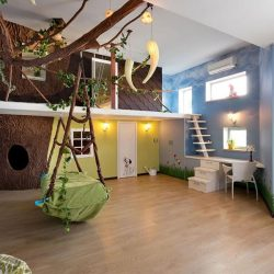 19 Amazing Kids Bedroom Designs Classic Kids Bedrooms Designs