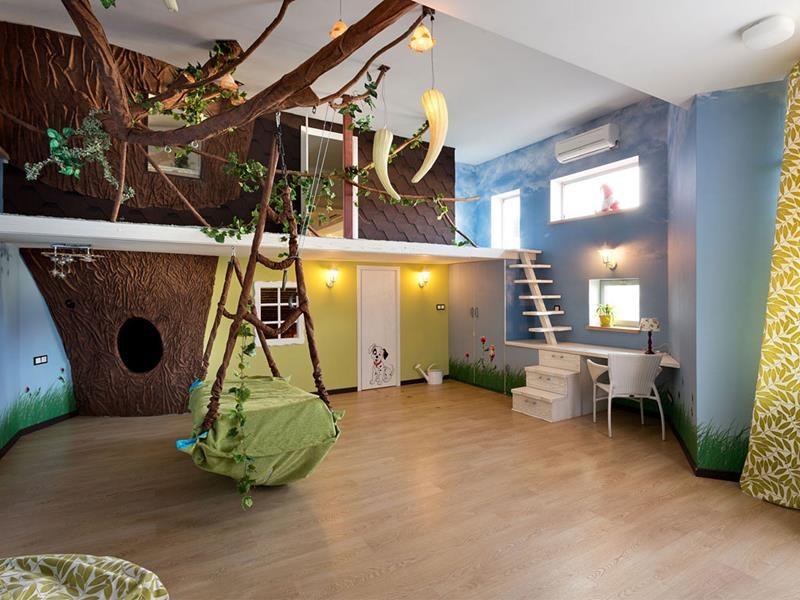 19 amazing kids bedroom designs classic kids bedrooms designs
