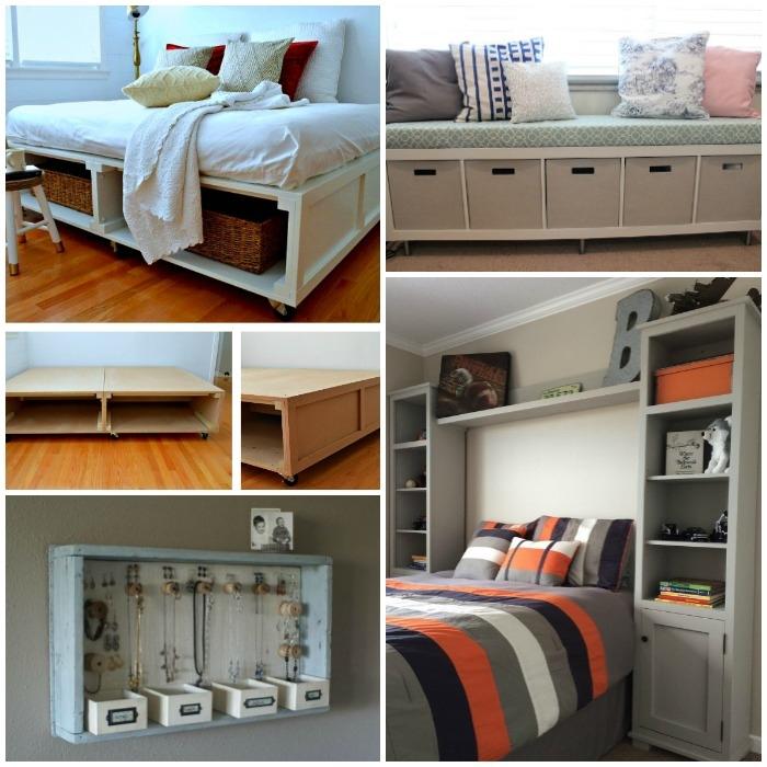 19 bedroom organization ideas best bedroom organizing ideas