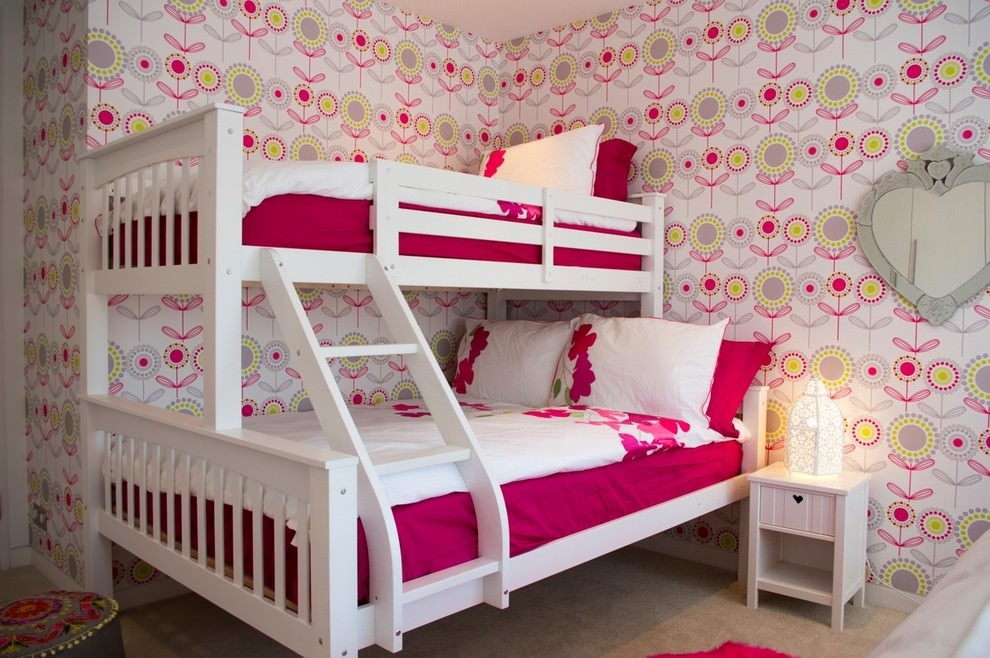 20 girly bedroom designs decorating ideas design trends inspiring girly bedroom design