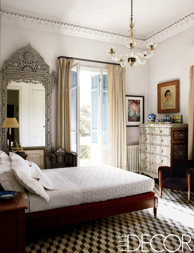 20 Guest Room Design Ideas How To Decorate A Guest Bedroom Inspiring Guest Bedroom Design