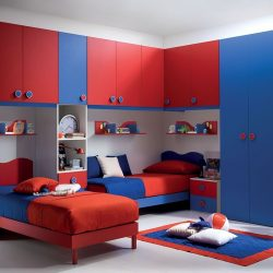 20 Kids Bedroom Furniture Designs Ideas Plans Design Trends Impressive Bedroom Furniture Design Ideas