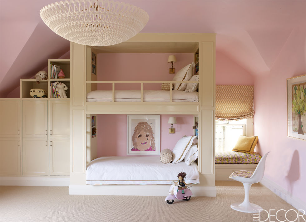 20 Pretty Girlsu002639 Beauteous Bedroom For Girls