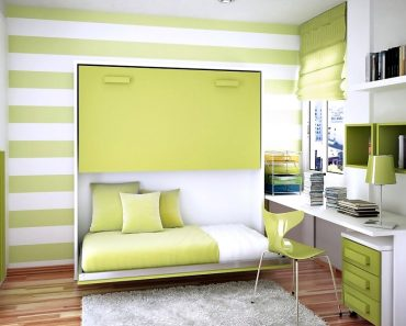 20 Teen Bedroom Ideas That Anyone Will Want To Copy Teen Bedroom Minimalist Simple Bedroom Designs For Small Rooms