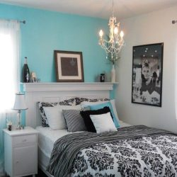 22 Beautiful Bedroom Color Cool Bedroom Color Schemes