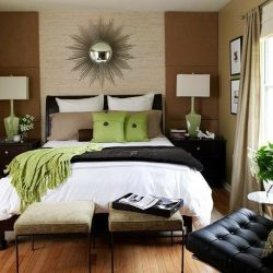 22 Beautiful Bedroom Color Interesting Bedroom Color Schemes