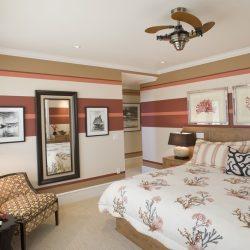 23 Bedroom Wall Paint Designs Decor Ideas Design Trends Minimalist Bedroom Painting Design Ideas