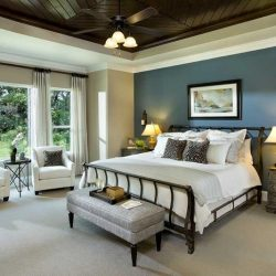 25 Beautiful Bedrooms With Captivating Beautiful Bedrooms