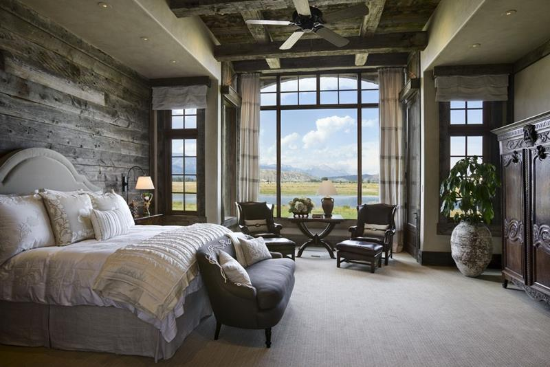 25 beautiful bedrooms with magnificent beautiful bedrooms