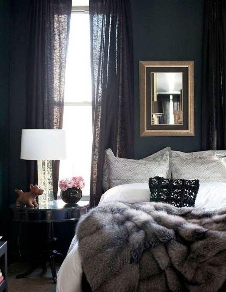 25 Best Adult Bedroom Ideas On Pinterest Beautiful Beds Cozy Minimalist Adult Bedroom Ideas