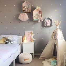 25 Best Ba Girl Bedroom Ideas On Pinterest Ba Girl Room Beautiful Baby Girls Bedroom Ideas