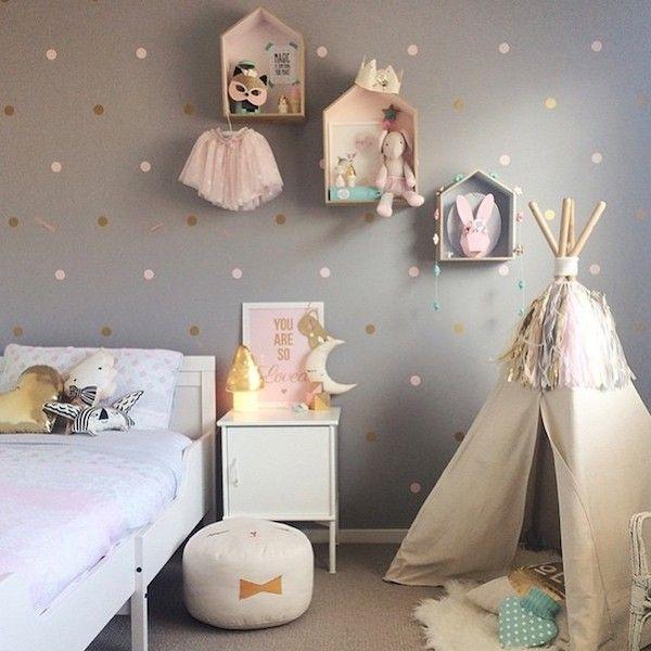 25 best ba girl bedroom ideas on pinterest ba girl room beautiful baby girls bedroom ideas