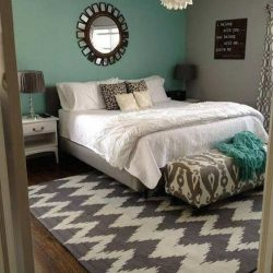 25 Best Bedroom Decorating Ideas On Pinterest Rustic Room Best Good Decorating Ideas For Bedrooms