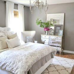 25 Best Bedroom Decorating Ideas On Pinterest Rustic Room Inexpensive Ideas Of Bedroom Decoration