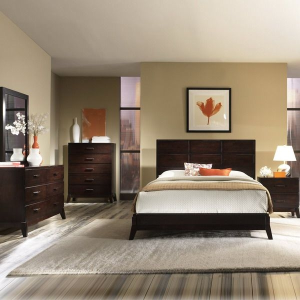 25 Best Bedroom Furniture Sets Ideas On Pinterest Minimalist Dark Furniture Bedroom Ideas