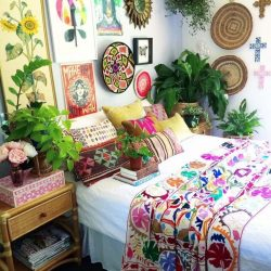 25 Best Bohemian Bedrooms Ideas On Pinterest Boho Style Decor Elegant Bohemian Bedroom Design