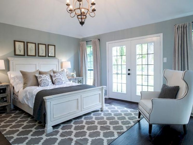 25 best cool bedroom ideas on pinterest cool beds for teens cool cool ideas for bedroom walls