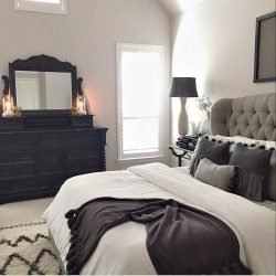 25 Best Dark Furniture Bedroom Ideas On Pinterest Best Dark Furniture Bedroom Ideas