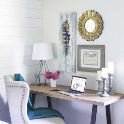 25 Best Desk Ideas On Pinterest Desk Space Bedroom Inspo And Beautiful Desk In Bedroom Ideas