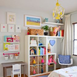 25 Best Girls Bedroom Ideas Ikea On Pinterest Kids Bedroom Inspiring Ikea Childrens Bedroom Ideas