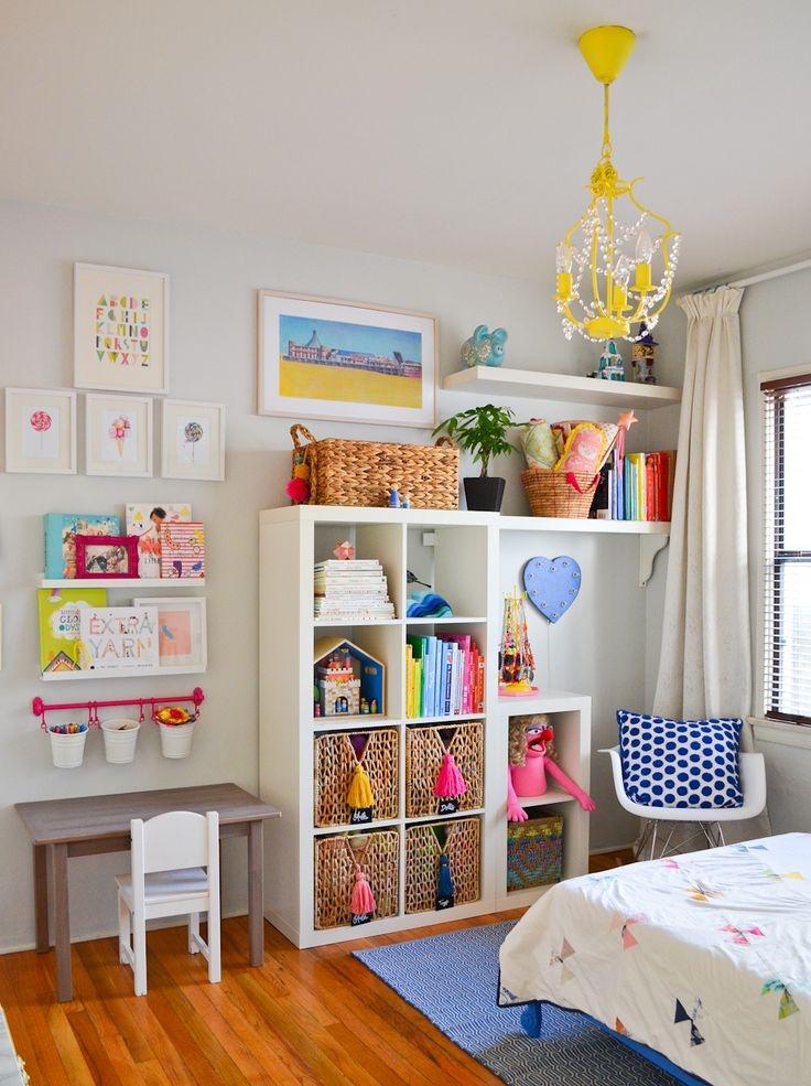 25 best girls bedroom ideas ikea on pinterest kids bedroom inspiring ikea childrens bedroom ideas
