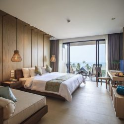 25 Best Hotel Bedroom Design Ideas On Pinterest Hotel Bedroom Contemporary Bedroom Design Pic