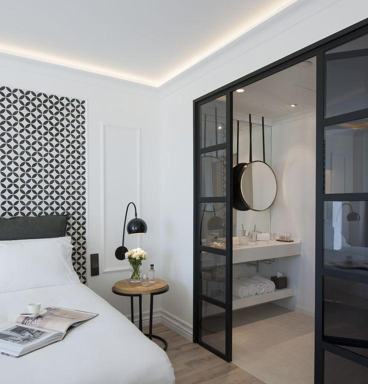 25 best hotel bedroom design ideas on pinterest luxury bedroom hotel design 1