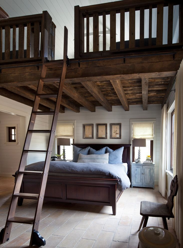 25 Best Ideas About Adult Loft Bed On Pinterest Lofted Beds Impressive Bedroom Loft Ideas