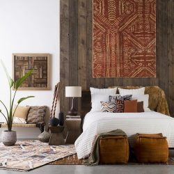 25 Best Ideas About African Bedroom On Pinterest African Impressive African Bedroom Decorating Ideas