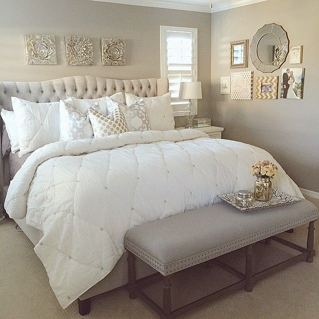 25 best ideas about apartment bedroom decor on pinterest contemporary apt bedroom ideas