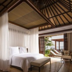 25 Best Ideas About Bali Bedroom On Pinterest Bali Style Beach Unique Bali Bedroom Design