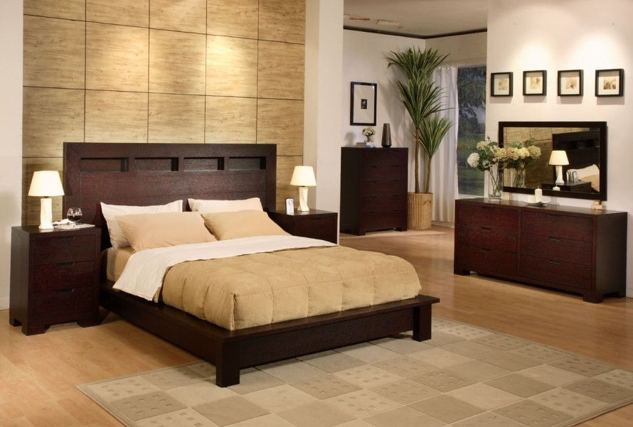 beautiful and elegant bedroom decorating ideas stylish classic bedroom bed ideas