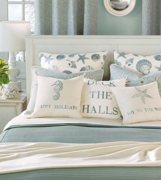 beautiful beach and sea adorable beach themed bedrooms