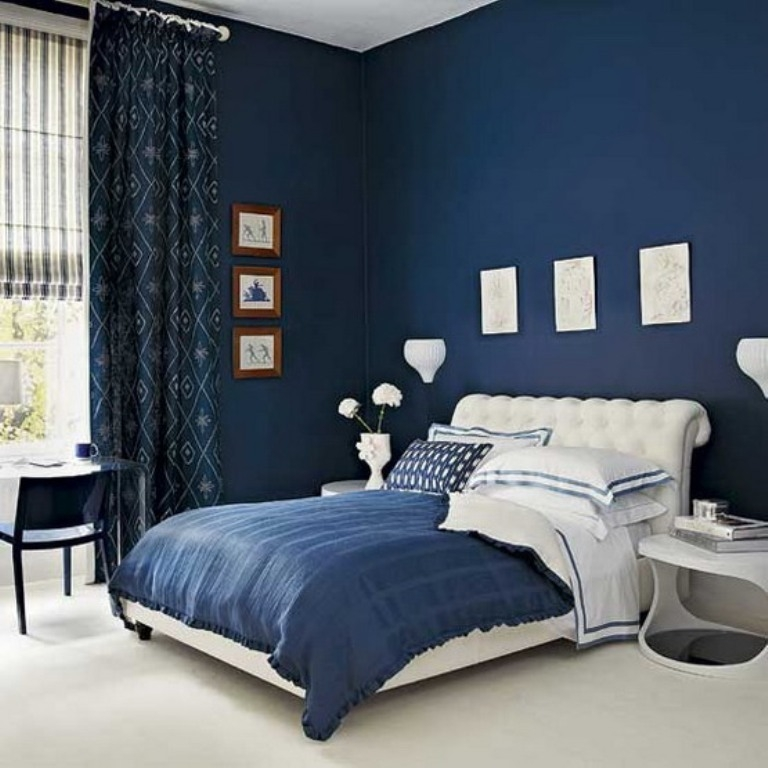 Beautiful Paint Color Ideas For Master Bedroom Paint Colors Unique Bedroom Design And Color