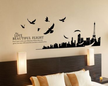 Beautiful Wall Art Ideas And Diy Wall Paintings For Your Beautiful Bedroom Art Ideas Wall