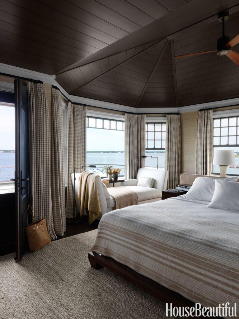 bedroom decorating fair bedroom design ideas