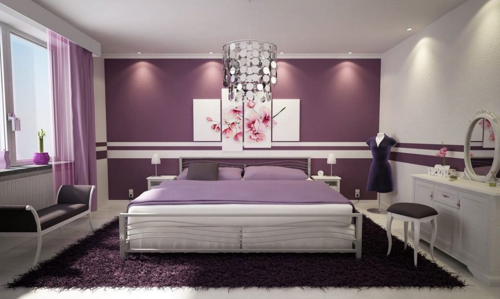 bedroom decorating ideas captivating bedroom idea home best bedroom idea