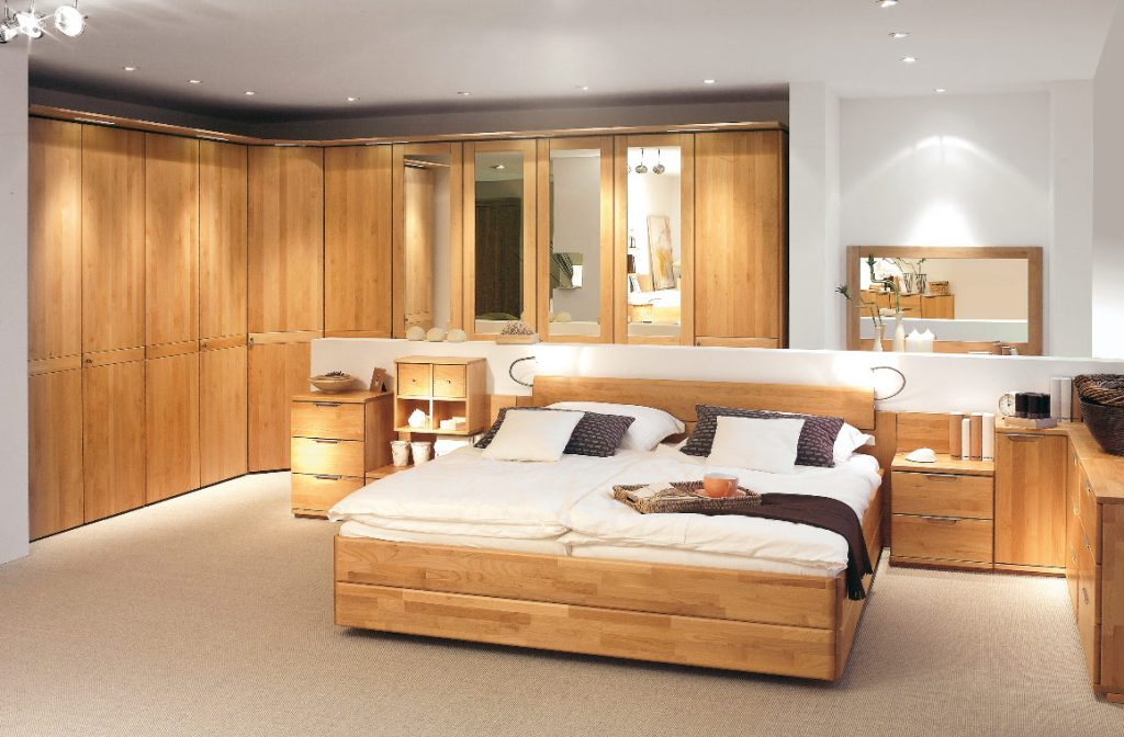 bedroom ideas for adorable home room decor